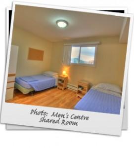 photo-mens-room