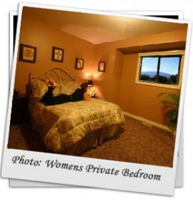 Pol--Womens-Bedroom