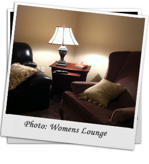 Pol--Womens-Lounge