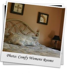 Pol--Womens-Room