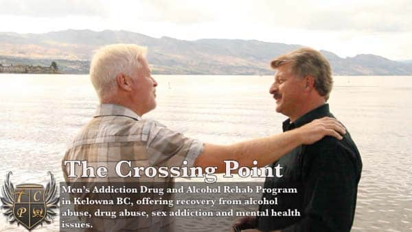 Kelowna Men's Addiction Drug and Alcohol Rehab Program near me in Kelowna BC,  recovery from alcohol abuse, drug abuse, sex addiction and mental health issues, AA, 12 step, day program